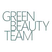 GreenBeautyTeamLogo-Web