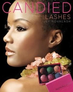 CandiedLashes-Girl1
