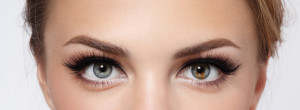 big_and_bold__the_new_eyebrow_trend_for_2014_eyebrow_shapes_2014_bramis_-_facial
