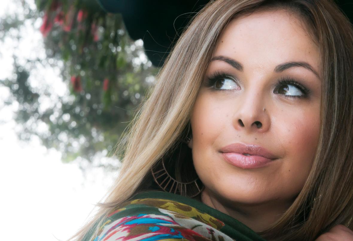 American Volume Eyelash Extensions by NovaLash – Skincare By Adriana